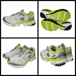 Pearl Izumi Syncro Infinity Running Shoe,